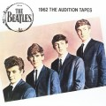 LPBeatles / 1962 The Audition Tapes / Vinyl
