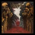LPAzarath / In Extremis / Vinyl