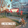 CDMezingers / After The Party / Digipack