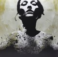 2LPConverge / Jane Doe / Vinyl / 2LP
