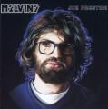 LPMelvins / Joe Preston / Vinyl