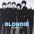 CDBlondie / Essential