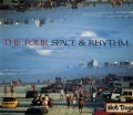 CDFour / Space & Rhythm