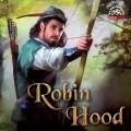 2CDPyle Howard / Robin Hood / 2CD