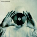 CDPorcupine Tree / Stupid Dream / Remix 2006 / Digipack