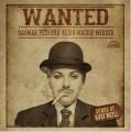 CDPecková Dagmar / Wanted:Písně Kurta Weilla