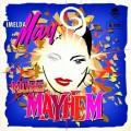 CDMay Imelda / More Mayhem