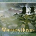 CDWuthering Heights / To Travel For Evermore