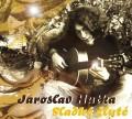2CDHutka Jaroslav / Sladké žluté / 2CD / Digipack