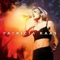 2CDKaas Patricia / Patricia Kaas:Live / 2CD