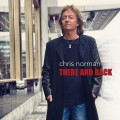 CDNorman Chris / There & Back