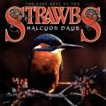 CDStrawbs / Halcyon Days