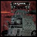 LPVoivod / Rrroooaaarrr / Vinyl