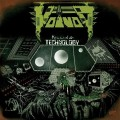LPVoivod / Killing Technology / Vinyl