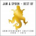 3CDJam & Spoon / Best Of / 3CD