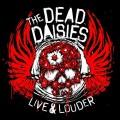 LP/CDDead Daisies / Live & Louder / Vinyl / 2LP+CD