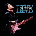 CDReed Lou / Live In Concert