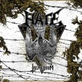 CDHate / Tremendum / Limited / Digipack