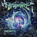 CDDragonforce / Reaching Into Infinity