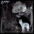 CDMe And That Man / Songs Of And Death