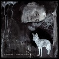 LPMe And That Man / Songs Of And Death / Vinyl