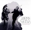 2LPBirkin Jane/Gainsbourg Serge / Le Symphonique / Vinyl / 2LP