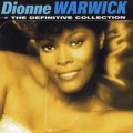 CDWarwick Dionne / Definitive Collection