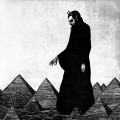 CDAfghan Whigs / In Spades / Digisleeve