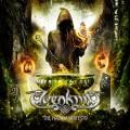 2LPElvenking / Pagan Manifesto / Vinyl / 2LP / Dark Green