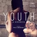 2CDOST / Youth / La Giovinezza / 2CD / Digipack