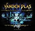 CD/DVDVanden Plas / Seraphic Live Works / CD+DVD / Digipack