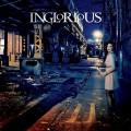 CDInglorious / II
