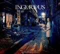 CD/DVDInglorious / II / Limited / CD+DVD