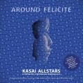 2CDKasai All Stars / Around Felicite / 2CD