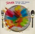 CDZappa Frank / Feeding The Monkies At Ma Maison / Digipack