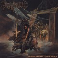 LPHellbringer / Dominion Of Darkness / Vinyl
