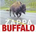 CDZappa Frank / Buffalo / Digisleeve