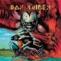 2LPIron Maiden / Virtual XI / Vinyl / 2LP