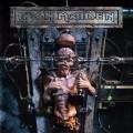 2LPIron Maiden / X Factor / Vinyl / 2LP