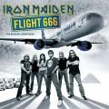 2LPIron Maiden / Flight 666 / Vinyl / 2LP
