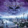 2LPIron Maiden / Brave New World / Vinyl / 2LP