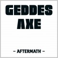 LPGeddes Axe / Aftermath / Vinyl