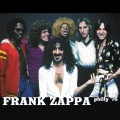 CDZappa Frank / Philly'76 / Digisleeve
