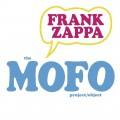 2CDZappa Frank / Mofo / 2CD