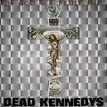 LPDead Kennedys / In God We Trust / Vinyl
