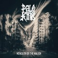 LPPale King / Monolith Of The Malign / Vinyl