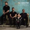 CDCranberries / Something Else / Digipack