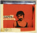 CDZappa Frank / One Shot Deal / Live / Digipack