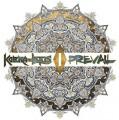 CDKobra And The Lotus / Prevail I
