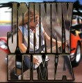 2CDLima Johnny / Made In California / 2CD